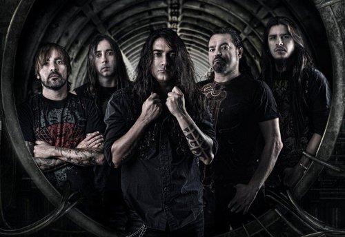 Hamlet, banda de rock heavy metal