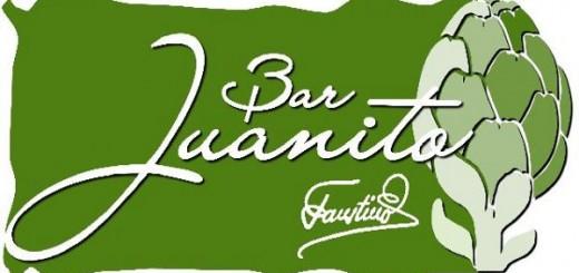 Bar Juanito (Jerez de la Frontera)