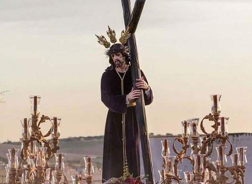 La Salud de San Rafael abre el Martes Santo en Jerez desde este año 2019