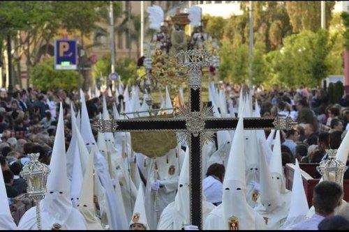 Hermandad del Transporte, Jerez
