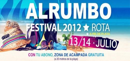 Alrumbo Festival 2012