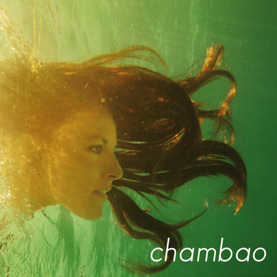 Concierto de Chambao
