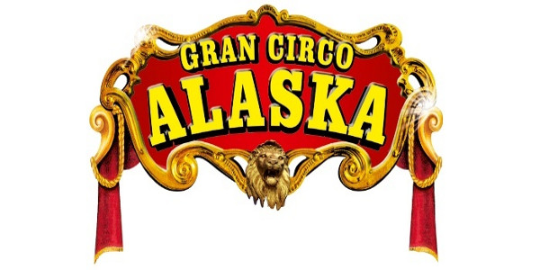 Gran Circo Alaska