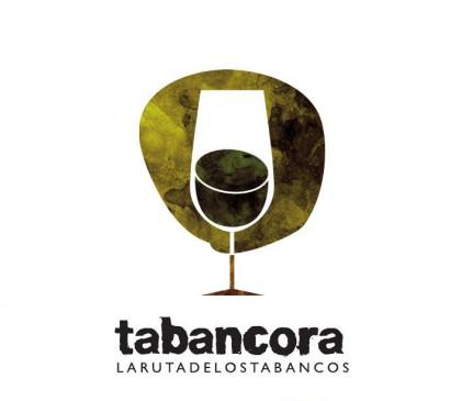 Tabancora, la ruta de los tabancos
