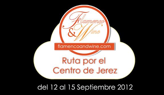 Flamenco & Wine, una nueva propuesta para la Feria de la Vendimia