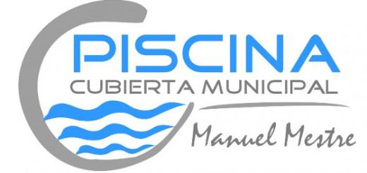 La nueva piscina cubierta municipal de Jerez ya funciona a pleno rendimiento