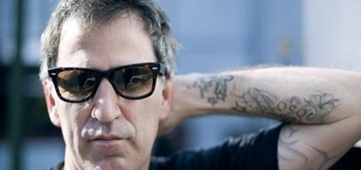 Mikel Erentxun dará dos conciertos en la provincia de Cádiz