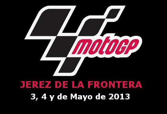 MotoGP 2013 Gp De España en Jerez