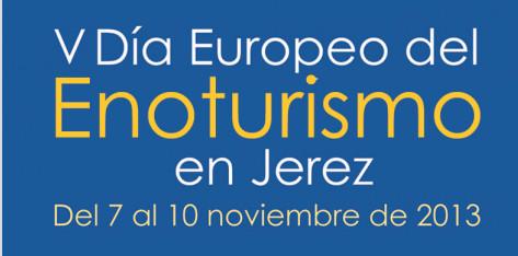 V Día Europeo del Enoturismo en Jerez