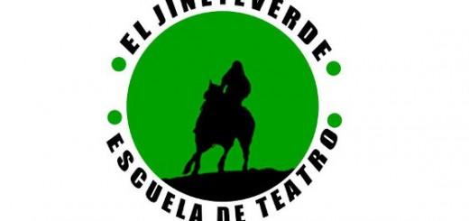 Compañía de Teatro El Jinete Verde