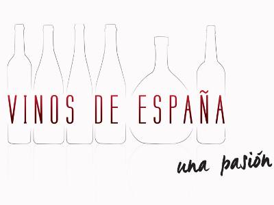 """""""Vinos de España, Una pasión"""" se celebrará el 26 de marzo en Jerez"""