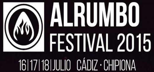 Alrumbo 2015
