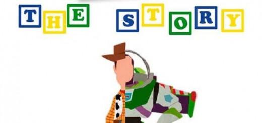 El musical de Toy Story llegará a Jerez el 25 de abril