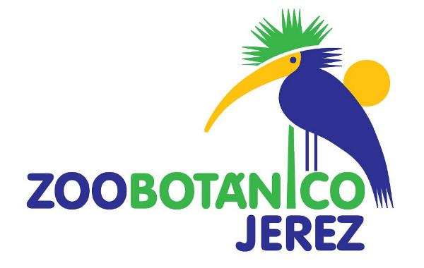 Zoo Botánico de Jerez