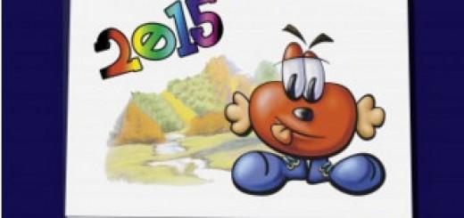 Juvelandia 2015 se celebra en IFECA a partir del 26 de diciembre