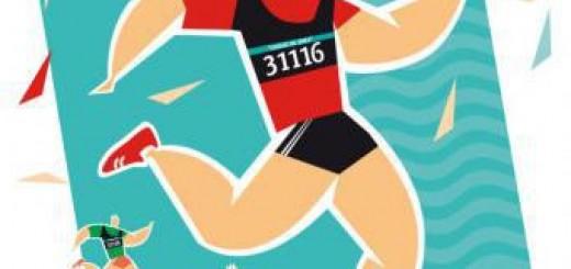 La Media Maratón Ciudad de Jerez se celebrará el 31 de enero