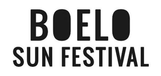 Boelo Sun Festival, nuevo festival en Vejer