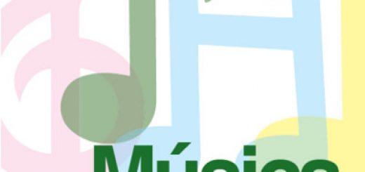 Conciertos durante el mes de agosto con el programa Música para el alma