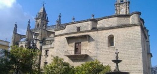 La Iglesia de Santiago reabre sus puertas tras más de una década