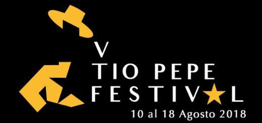 El Tío Pepe Festival de 2018 se celebrará del 10 al 18 de agosto