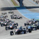 La Euroformula Open llega a Jerez este fin de semana