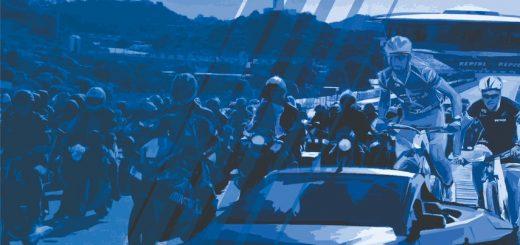 El sábado 15 se celebran las jornadas de puertas abiertas en el Circuito de Jerez