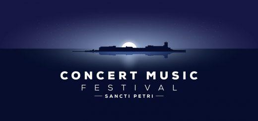 Sancti Petri Concert Music Festival 2019
