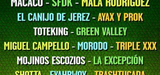 Brota Música Festival 2019