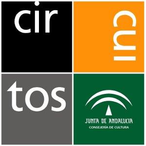 Circuitos Andaluces Junta de Andalucía