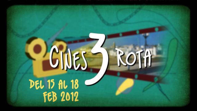 El Festival Cinestres de Rota