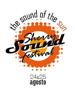 Sherry Sound Festival