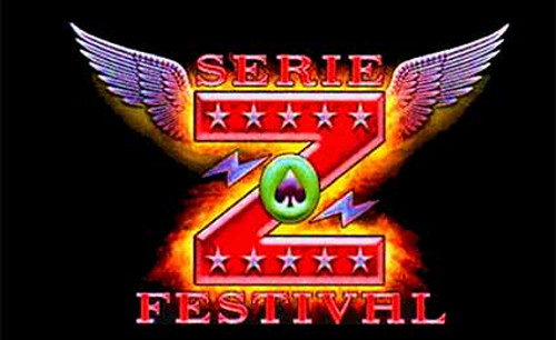 Serie Z Festival