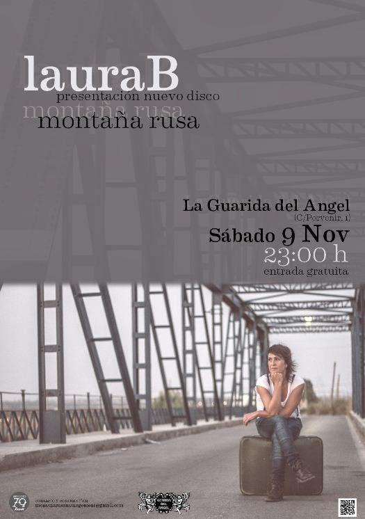 Agenda Jerez: viernes 9 de noviembre