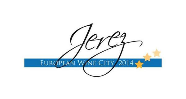 Candidatura de Jerez para ser ciudad Europea del Vino 2014
