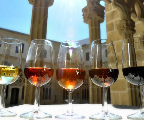 Jerez tendrá en 2014 muchos eventos culturales y festivos