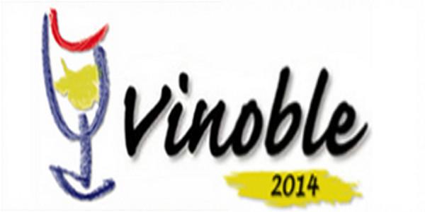 Vinoble 2014