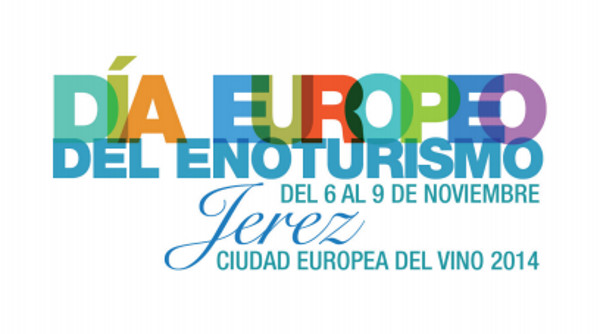 Día Europeo del Enoturismo 2014