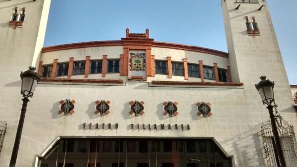Avance de la programación 2020-2021 en el Teatro Villamarta