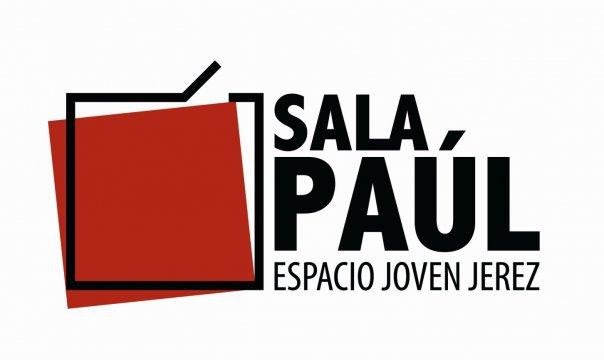 Sala Paúl - Espacio Joven Jerez