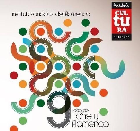 Ciclo de Cine y Flamenco en el Centro Andaluz de Flamenco de Jerez