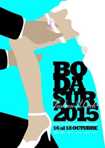 Bodasur 2015, en IFECA