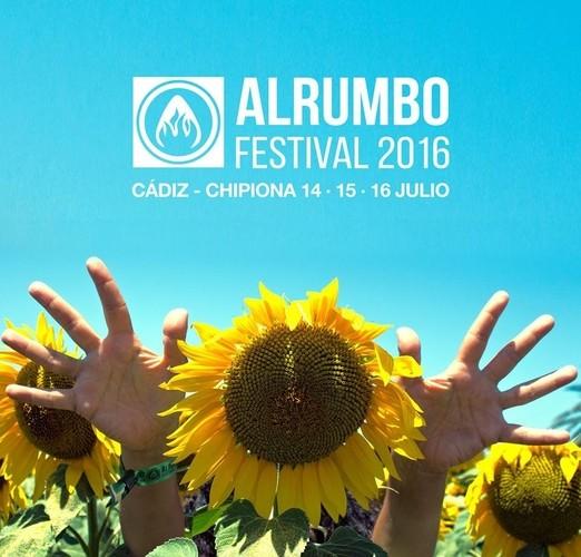 El Alrumbo de 2016 repite en Costa Ballena