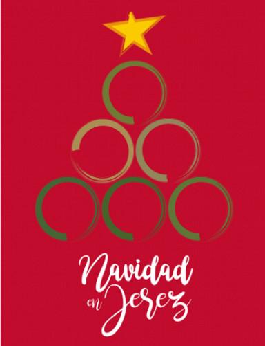 Celebra la Navidad en Jerez de la Frontera