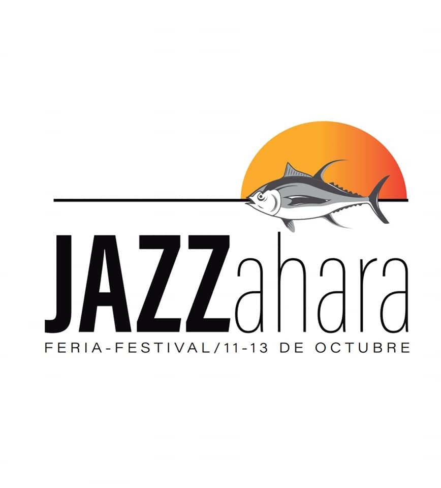 Jazzahara es el festival y feria de jazz que se celebra en Zahara de los Atunes