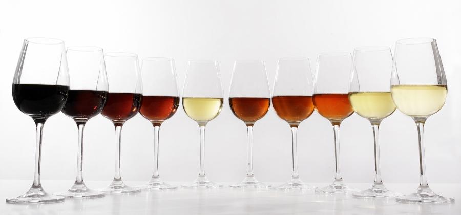 Todo lo que te gustaría saber sobre los vinos de Jerez