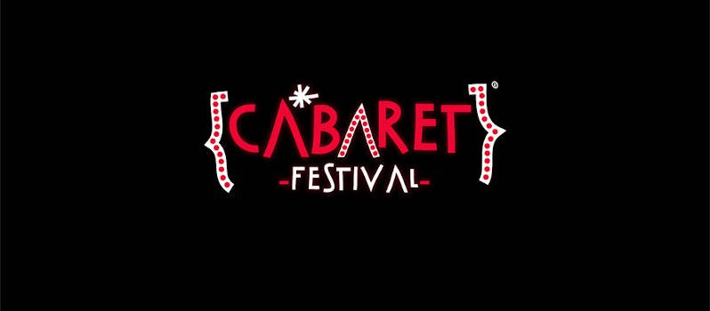 Cabaret Festival, evento de verano en El Puerto de Santa María