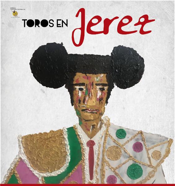 Sin Feria en Jerez en 2021 pero con Feria Taurina